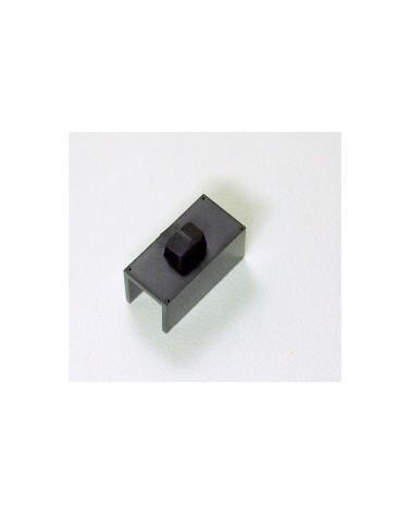 Pioneer DJM 800 1000 SVM 1000 Mono Stereo Split HP Switch Plastic Knob