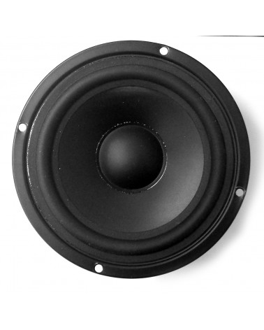 Ohm KS1 Replacement LF Driver / Woofer