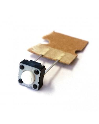 Pioneer DJM 500 CDJ 500 Channel Cue Tactile Switch PSG1006
