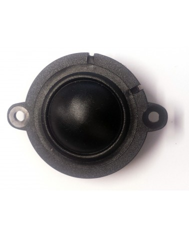 Mackie MR5 MR8 MK2 Replacement Tweeter / HF Compresion Driver