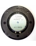 Yamaha HS8 Tweeter / HF Compression Driver
