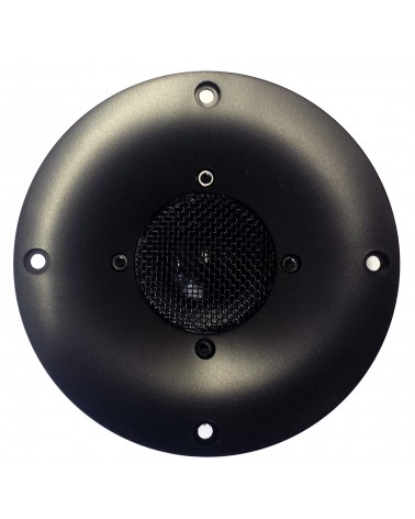 Yamaha HS7 Tweeter / HF Compression Driver