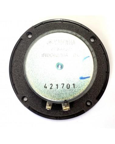 Yamaha HS5 Tweeter / HF Compression Driver