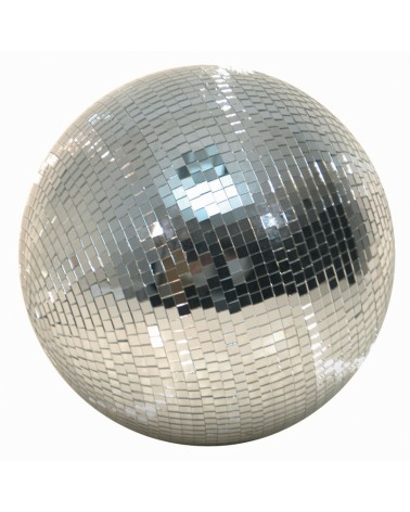 "Equinox 40cm (16"") Mirror Ball"
