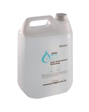 Fluid 5LT Aquahaze Dense (Shipped in 4's)