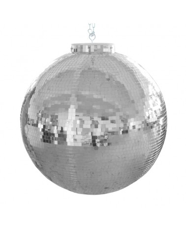 "Equinox 85cm (32"") Mirror Ball"