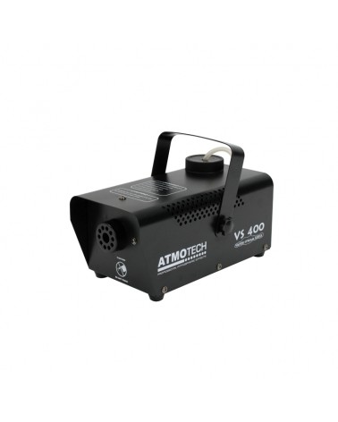 Atmotech VS-400 Fogger Smoke Machine