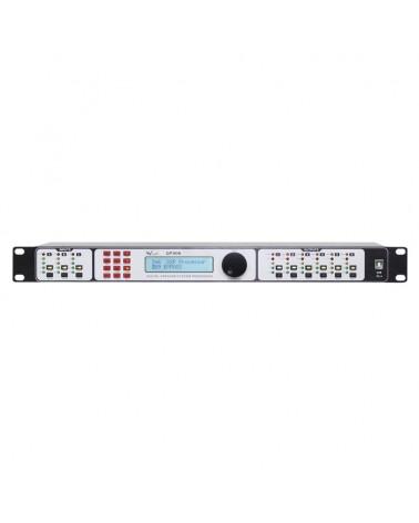 Zenith DP 306 Speaker Processor