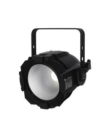 eLumen8 100W COB LED Alu Cool White