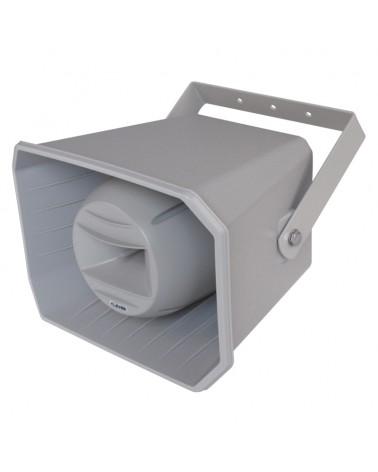 Clever Acoustics MH 50 100V 50W Music Horn Speaker