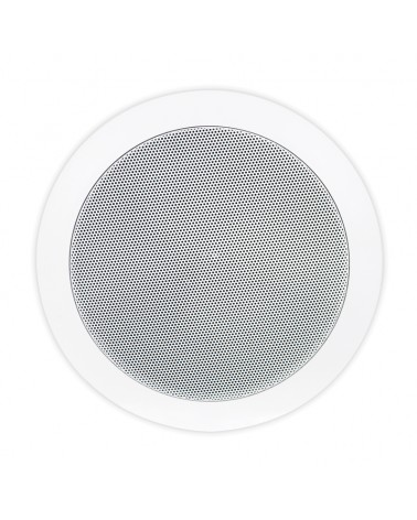 "Clever Acoustics CS 69LC 100V 6"" 9W Ceiling Speaker"