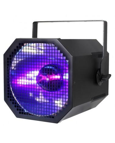Equinox 400W UV Cannon