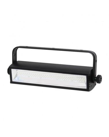 eLumen8 Plasma 1K White LED Strobe