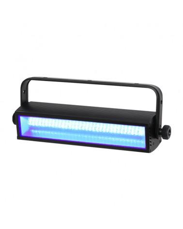 eLumen8 Plasma 1K RGB LED Strobe