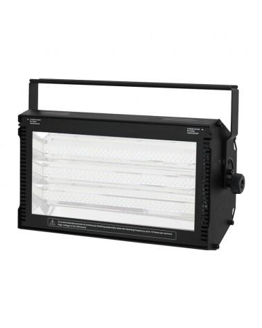 eLumen8 Plasma 3K White LED Strobe