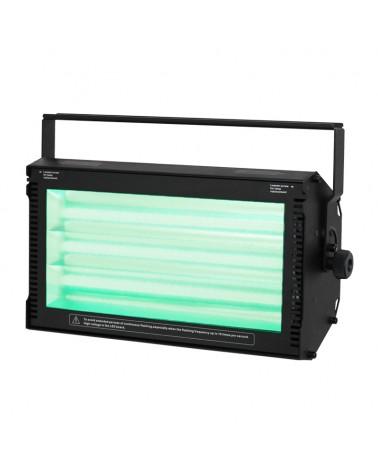 eLumen8 Plasma 3K RGB LED Strobe