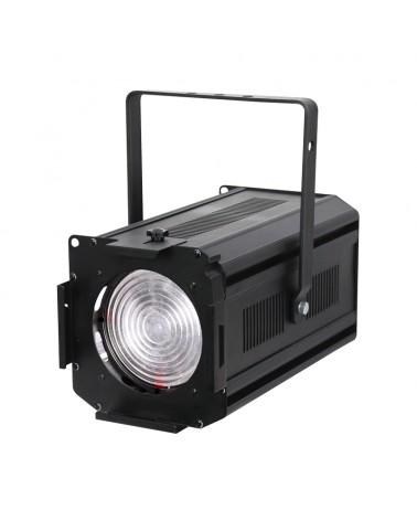 eLumen8 100W ZF LED Zoom Fresnel CW