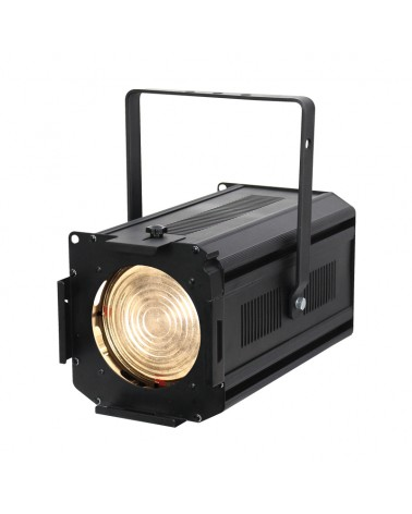 eLumen8 150W ZF LED Zoom Fresnel WW