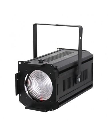eLumen8 150W ZF LED Zoom Fresnel CW
