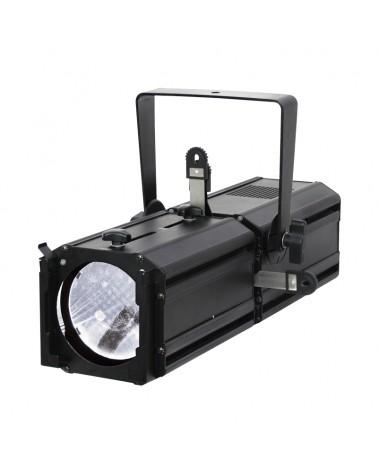 eLumen8 100W PF LED Profile CW