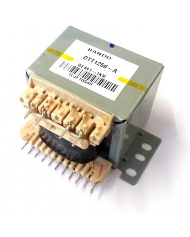 Pioneer DJM 750 850 Power Transformer 230V DTT1256