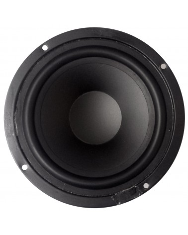 Mackie MR5 MK3 Replacement Woofer / LF Driver