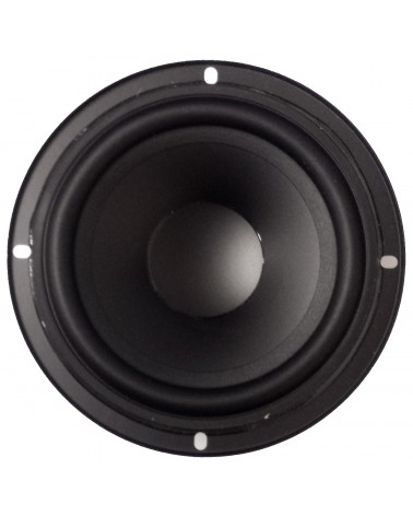 Mackie MR5 MK2 Replacement Woofer / LF Driver