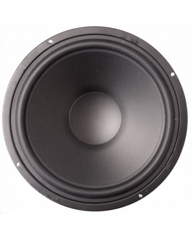 Mackie MR8 MK3 Replacement Woofer / LF Driver