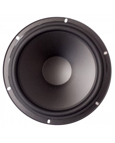 Mackie MR8 MK2 Replacement Woofer / LF Driver