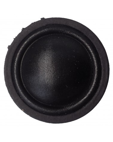 Mackie MR5 MR6 MR8 MK3 Replacement Tweeter / HF Compresion Driver