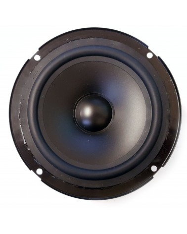 Mackie MR5 MK1 Replacement Woofer / LF Driver