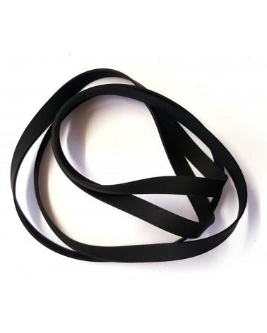 Numark TTUSB LP2CD TT1550 TT1600 TT1610 TTi Belt