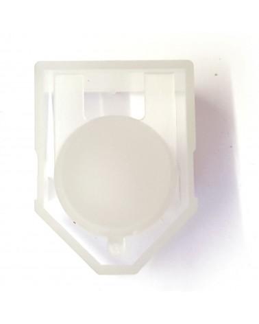 Pioneer DJM 700 750 800 850 900 NXS SRT Effect Start/Stop Button DAC2304