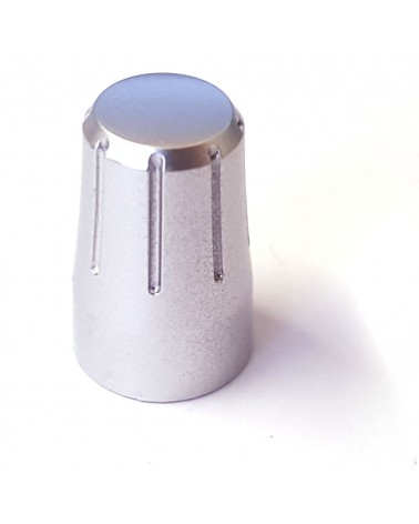 Numark Mixtrack Pro Select/Control Rotary Knob