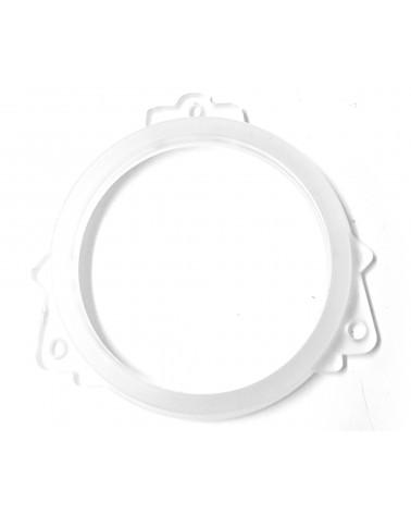 Pioneer CDJ 1000 MK1 MK2 MK3 DVJ 1000 Indicating Ring Lens DNK3880