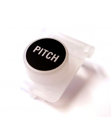 Numark NDX900 NDX800 Pitch Push Button