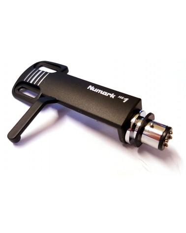 Numark TTUSB TT1550 TT1600 TT1610 TT1625 TT1650 TT200 TT500 Headshell