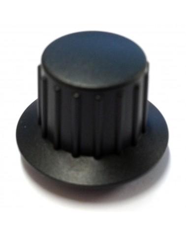 Pioneer EFX-500 Level Knob Cap