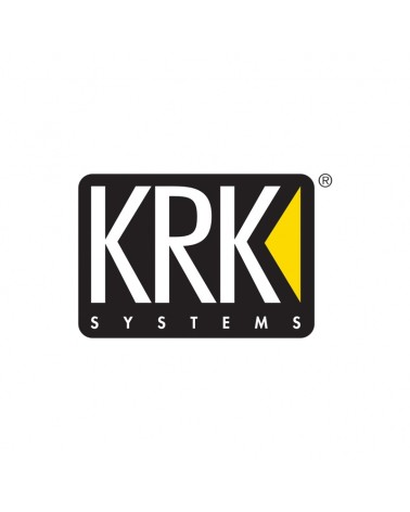 KRK Rokit RP8 G3 Power Transformer