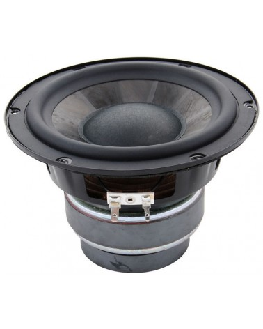 Alesis M1 Active MK2 Replacement Woofer