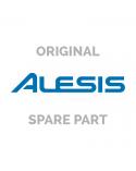 Alesis Multimix 8 Rotary Encoder Program Select