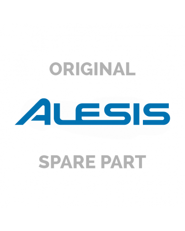 Alesis Multimix 8 Rotary Encoder Program Select