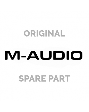 M-Audio BX8 D2 Replacement Driver