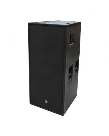 W Audio Zenith MH212 FOH Speaker