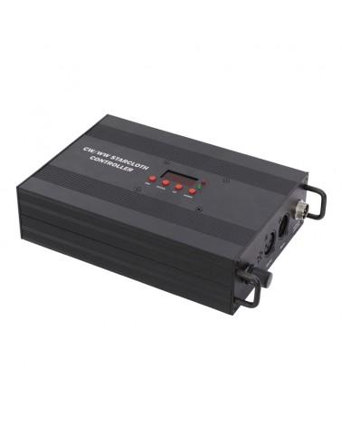 LEDJ Starcloth Controller (STAR01/05/05W & EQLED12B/014A/025B)