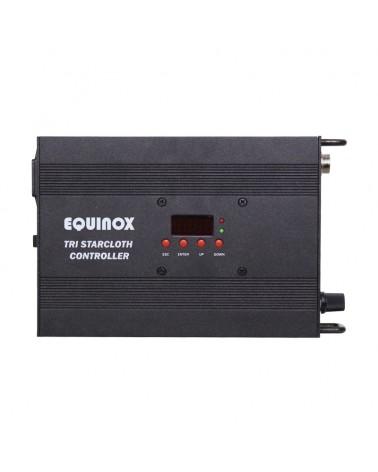 Equinox Starcloth Controller (EQLED12F/014C/025F)