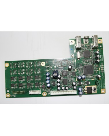 Mackie ONYX 820i PCB Assy