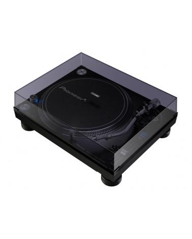 Pioneer XDJ-1000 Dust Cover 705-PLX1000-1583