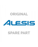 Alesis RA500 Power Switch SW0900000000