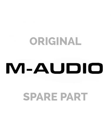 M-Audio BX8 D2 Replacement Tweeter